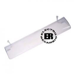 Tapa basculante cajón 0º Balay