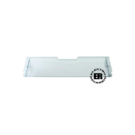 Tapa cajón cero grados Balay 3KF4937