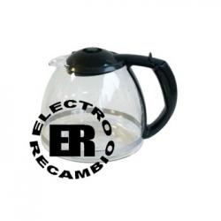 Jarra cafetera Bosch TKA1411V