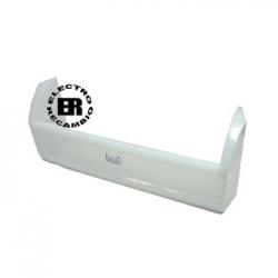 Botellero frigorífico Zanussi ZBT6284