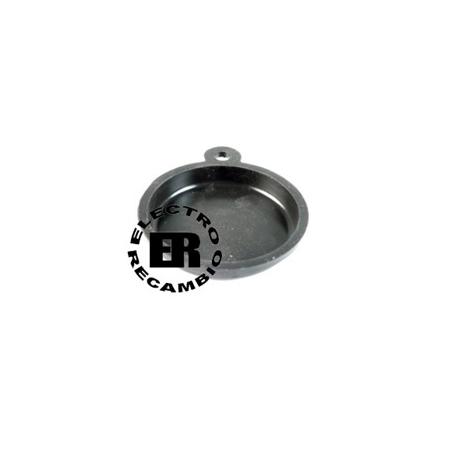 Membrana calentador Fagor FEC11