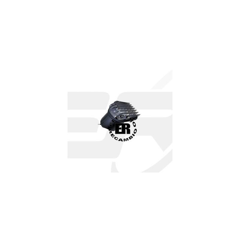 Peine guía Philips 3 - 21mm - 420303553330 8a2343f1c2d2