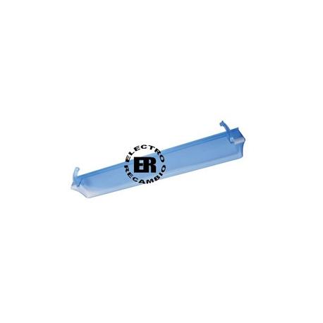 Tapa basculante cajón 0º Balay modelos 70 cm