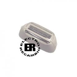 Cabezal depiladora Philips HP6459, HP6409