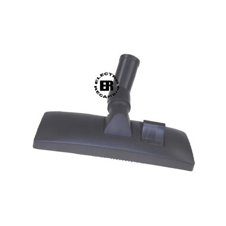 Cepillo aspirador LG 32 mm sin ruedas