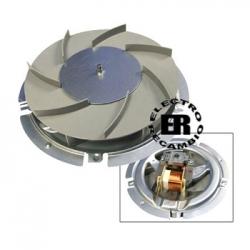 Ventilador enfriamiento AEG