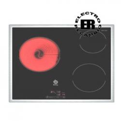 Cristal vitrocerámica Balay 3EB714XR