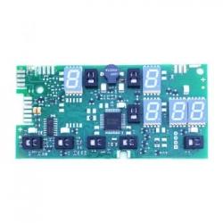 Módulo de control vitrocerámica Balay 3EB714XR/01