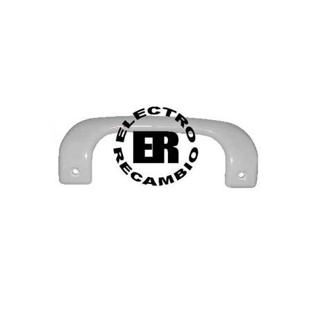 Tirador puerta frigorífico Balay 3FS