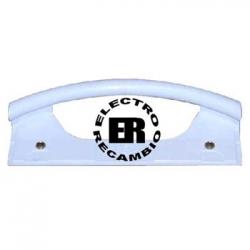 Tirador puerta frigorífico Bosch 096110