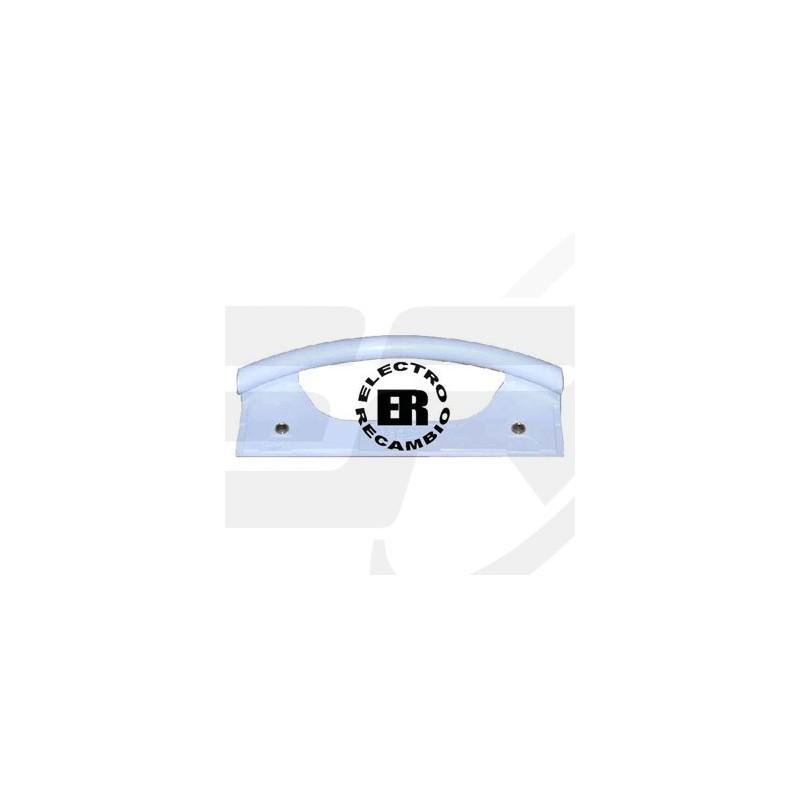 Tirador puerta frigor fico bosch 096110 261915 - Frigorificos bosch una puerta ...