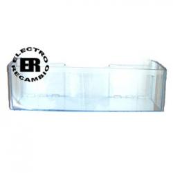 Botellero frigorífico Bosch KSU405216W