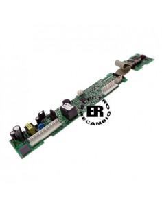 Módulo electrónico frigorífico Fagor (Reparación)*