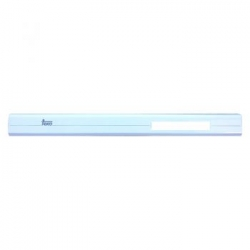 Frontal campana Teka TUB-62 blanco