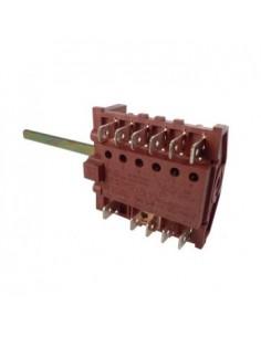 Conmutador horno Fagor 2H114