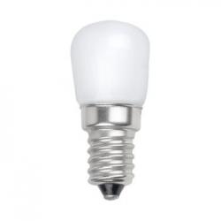 Lámpara LED frigorífico 1,8w