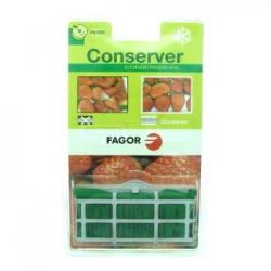 Filtro conserver-fil Fagor