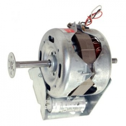 Motor secadora Indesit, Ariston