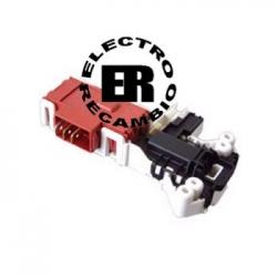 Blocapuertas lavadora Fagor rold DA002734