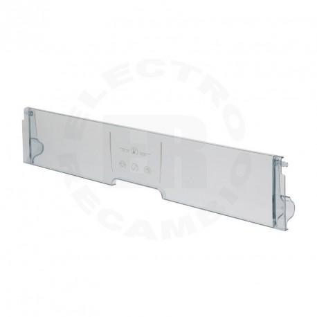 Tapa superior cajón Bosch 3KF4866N/03