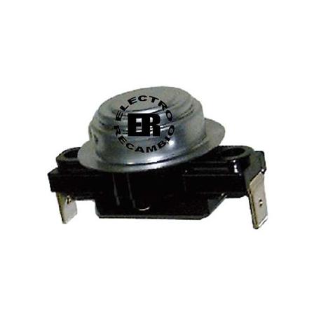 Termostato seguridad secadora Edesa 3SE6E
