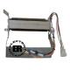 Resistencia secadora Indesit AS70CEX 2200 W