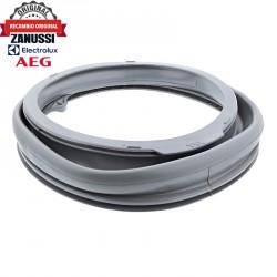 Goma escotilla lavadora AEG L75280