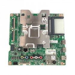 Placa main tv LG 43UK6200PLA