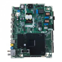 Placa main tv Samsung UE43NU7192U