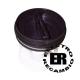 Filtro lavadora Balay, Bosch 3TS8222