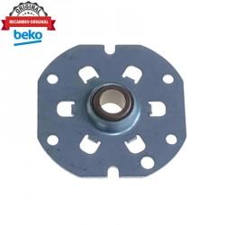 Rodamiento trasero secadora Beko DV7120S