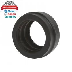 Retén lavavajillas Bosch SGS4052EP/01