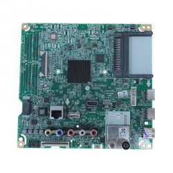 Placa main TV LG 50UK6470PLC