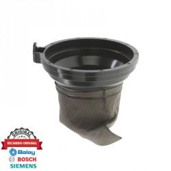 Filtro fino aspirador Bosch BBHMOVE