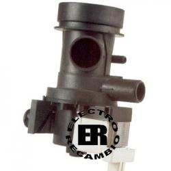 Bomba lavadora AEG plaset 7408/57294