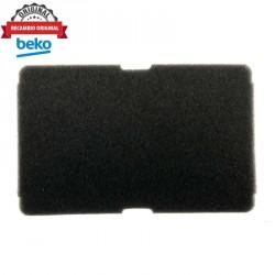 Filtro secadora condensación Beko