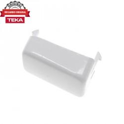Tecla de encendido lavavajillas Teka LP7-810