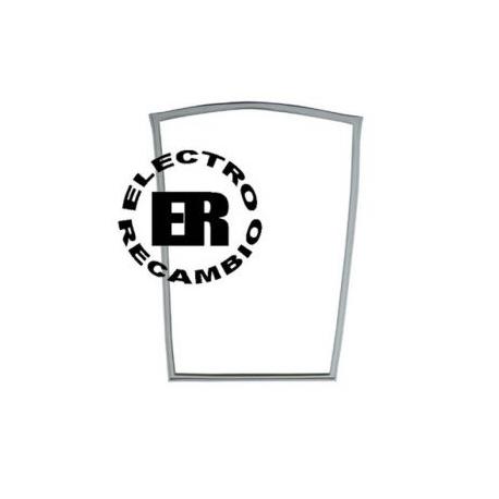 Burlete 580 x 660 blanco ZFC-26/1 Zanussi INY