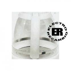 Jarra cafetera Bosch TKA2801/01-02