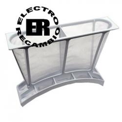 Filtro secadora Fagor, Edesa, Aspes SA151