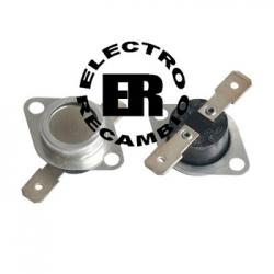 Kit termostatos Ariston, Indesit ISL65C