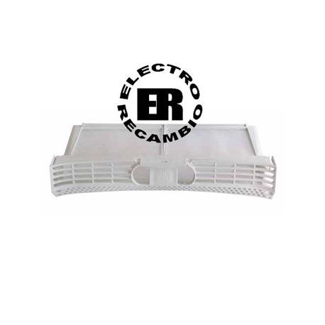 Filtro secadora Bosch, Balay