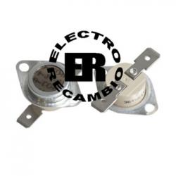 Kit termostatos Ariston, Indesit G75C