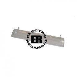 Tapa basculante Bosch, Balay KGN49A71