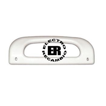 Tirador puerta frigorífico Balay serie 3FG