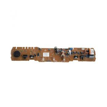 Módulo electrónico frigorífico Indesit B33FNFSP
