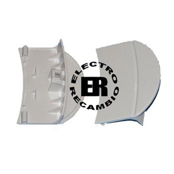 Cierre escotilla lavadora Balay 3TE660 maneta