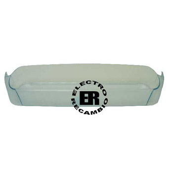 Botellero frigorífico Electrolux 110 X 490 mm