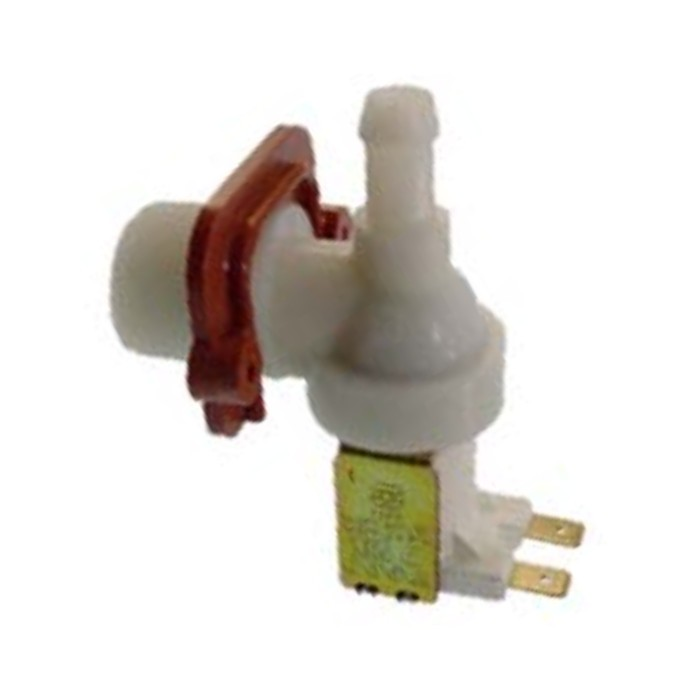 Electroválvula standard 1 via 90º