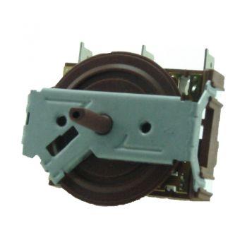 Conmutador horno Teka turbo MX multifunción